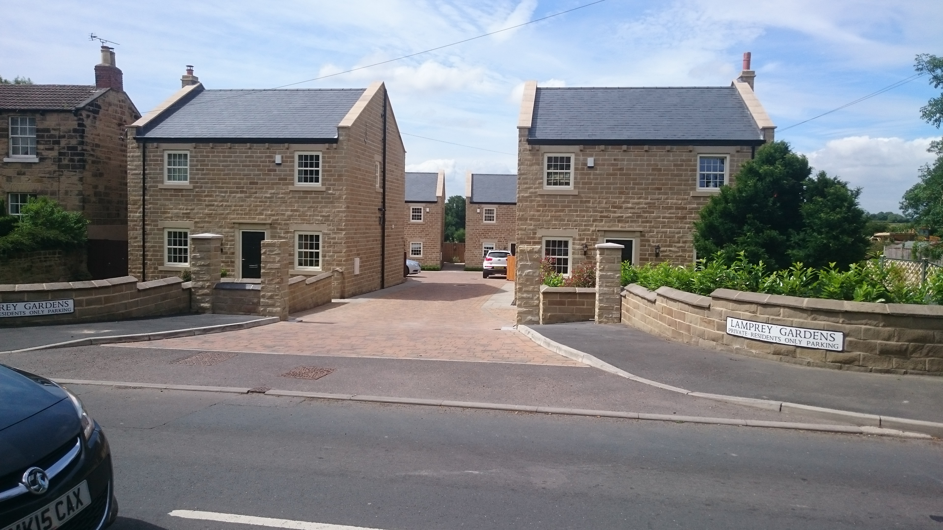Development-in-Ackworth-21