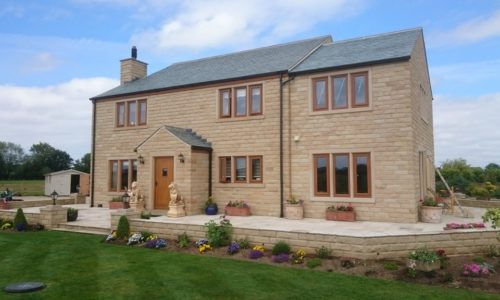 New-build-in-Monk-Fryston-1024x576