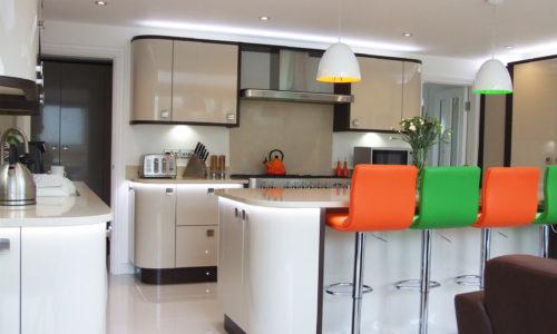 int_kitchen_b